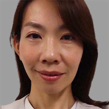 Ayako Takemori