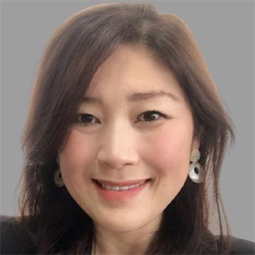 Ayumi Yagisawa