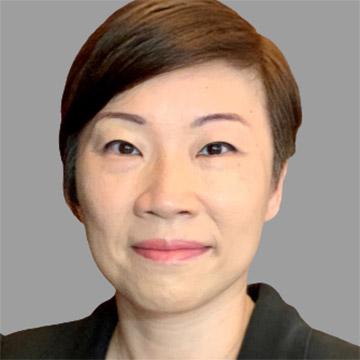 Jackie Kwan