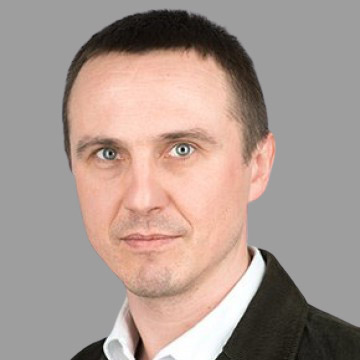 Janusz Domagalski