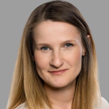 Justyna Filipowska