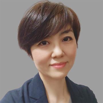 Kanako Umemoto