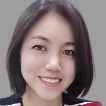 KarHui Tan