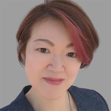 Shizuko Procter