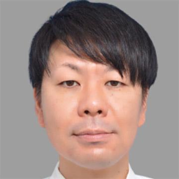 Taro Fukumoto
