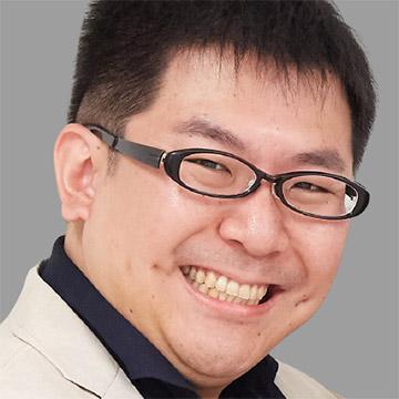 Yuichi Ohta